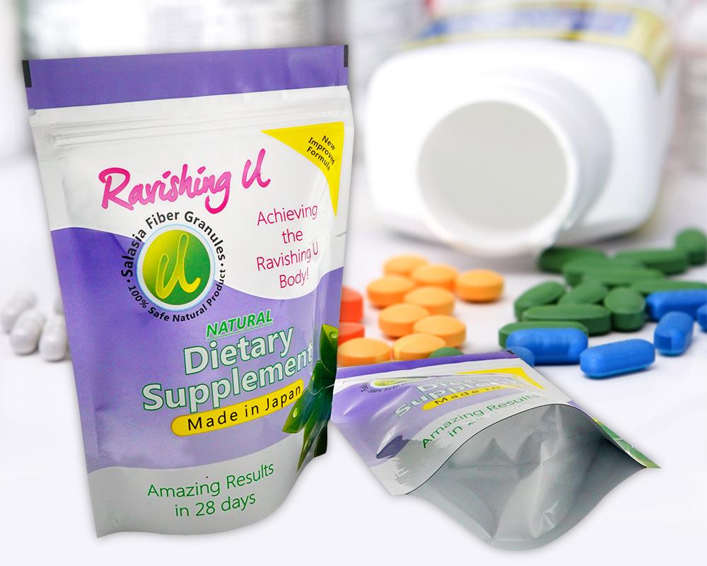 Obaly na farmaceutické výrobky