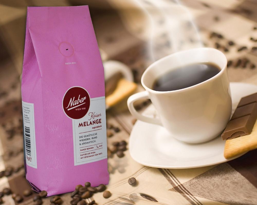Sáčky Na Kávu